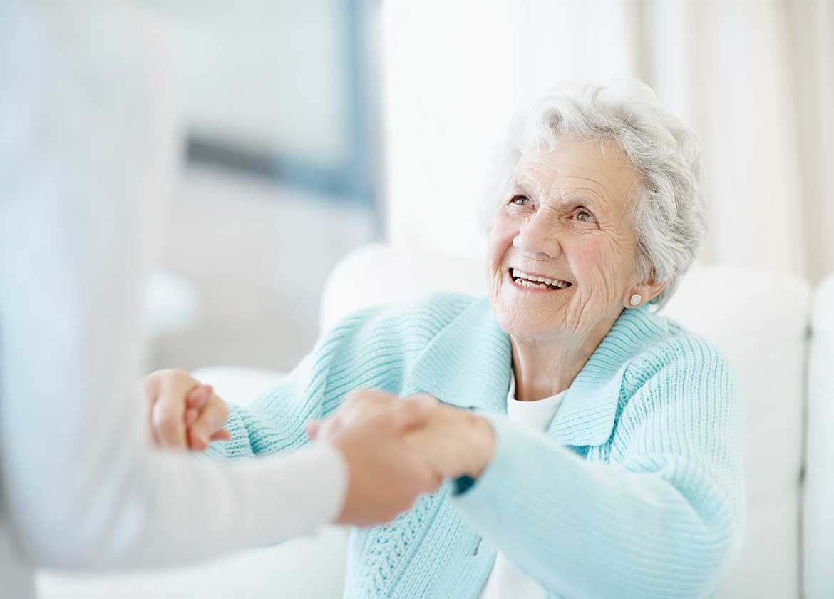 person s profile in care home I will care for your loved one in your home or mine i am a very honest and loyal person i helped him with everything from home care carecom is the world's.